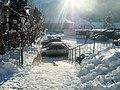 Iarna în Voineasa - panoramio.jpg
