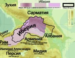 Iberia map ru.png