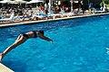 Ibiza - July 2000 - P0000965.JPG