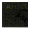 Ic-photo-AMD--AU1100-333MBC-(Alchemy-CPU).png