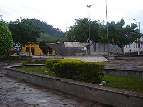 Caatiba Bahia fonte: upload.wikimedia.org