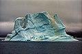 Iceberg, Franz Josef Fjord (js)1.jpg