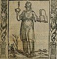 Iconologia, ouero, Descrittione di diuerse imagini cauate dall'antichità, and di propria inuentione (1603) (14563541569).jpg