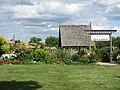 Idea Garden - panoramio.jpg