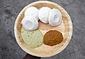 Idli with chatni.jpg