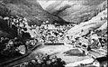 Idrija 1845.jpg