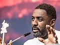 Idris Elba-4671.jpg