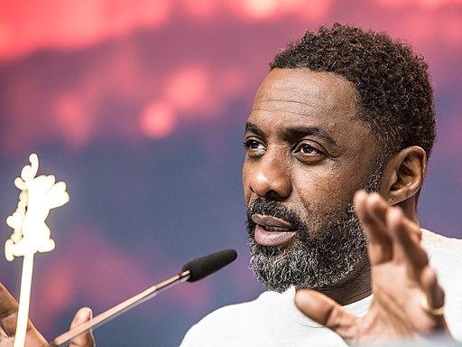 Idris Elba-4671