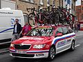 Ieper - Tour de France, étape 5, 9 juillet 2014, départ (C34).JPG