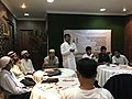 Iftar Party Organised by SIO West Bengal 05.jpg