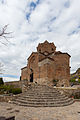Iglesia San Juan Kaneo, Ohrid, Macedonia, 2014-04-17, DD 16.JPG