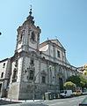 Iglesia de Nuestra Señora de Montserrat (Madrid) 05.jpg