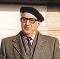 Ignacio González Bastida.jpg