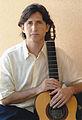 Ignacio Rodes guitarra clásica española.jpg
