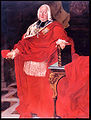 Ignacy Cardinal Komorowski (Poland, 1699-1759.jpg