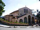 Igreja Matriz de Ribeirão Pires.jpg