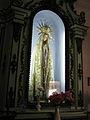 Igreja de Nossa Senhora da Conceição e Boa Morte 03.jpg