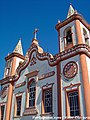 Igreja do Senhor Santo Cristo - Praia da Vitória - Portugal (8217256353).jpg