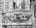 Igreja do antigo Convento de São Francisco, Porto, Portugal (3541672523).jpg