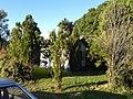 Igrejinha - panoramio (3).jpg