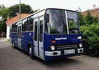 Ikarus 260 (BPO-051).jpg