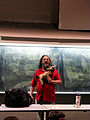 Ilovemypit - Richard Stallman (by).jpg