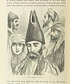 Image taken from page 224 of 'The Human Race, ... illustrated by ... engravings on wood, and ... chromolithographs' (11098150195).jpg