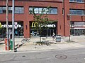 Images of the north side of King, from the 504 King streetcar, 2014 07 06 (206).JPG - panoramio.jpg