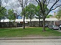 Images taken out a west facing window of TTC bus traveling southbound on Sherbourne, 2015 05 12 (75).JPG - panoramio.jpg