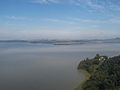 Imjin River meets Han River.jpg