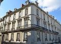 Immeuble 2 rue d'Argentré Cours Saint-André - Nantes.jpg