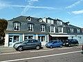 Immeubles - 38, 40, 42, 44, 46, 50 rue Royale - Versailles - Yvelines - France - Mérimée PA00087740 (2).jpg