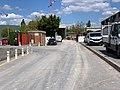 Impasse Armoiries - Villiers-sur-Marne (FR94) - 2021-05-07 - 1.jpg