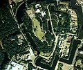 Imperial Palace East Garden Japan 1989 air.jpg