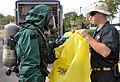 In the bag, please 131118-Z-TA763-018.jpg