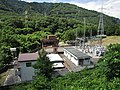 Inagawa power station.jpg