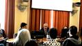 Incontro su Normative europee e beni culturali. Dati e copyright - Aula Magna Università Scienze Umanistiche 5 marzo 2019 (29).png