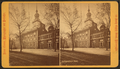 Independence Hall, by Cremer, James, 1821-1893 24.png