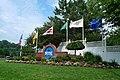 Independence Harbor (3902657480).jpg