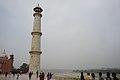 India DSC01541 (16102318123).jpg