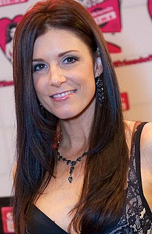 India Summer at AVN AEE 2012.jpg