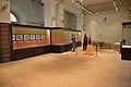 Indian Buddhist Art Exhibition - Mezzanine Floor - Indian Museum - Kolkata 2016-03-06 1867.JPG