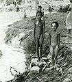 Indian Children Playing in the Village Pond (BOND 0196).jpeg