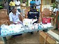 Indian Navy flood relief operations in the aftermath of floods and landslides in Sri Lanka, May 2017 (06).jpg