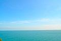 Indian Ocean 3.jpg
