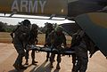 Indian and U.S. Army conduct joint MEDEVAC training at YA 09 DVIDS215822.jpg