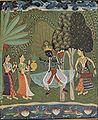 Indischer Maler um 1660 002.jpg