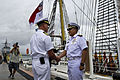 Indonesian navy tall ship visits Joint Base Pearl Harbor-Hickam 120229-F-MQ656-080.jpg