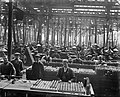 Industry during the First World War- Sheffield Q33008.jpg