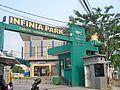 Infinia Park - panoramio.jpg